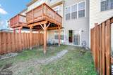 15746 Silent Tree Place - Photo 40