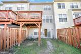 15746 Silent Tree Place - Photo 41