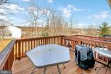 15746 Silent Tree Place - Photo 42