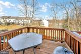 15746 Silent Tree Place - Photo 43