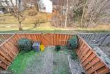 15746 Silent Tree Place - Photo 44
