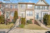 15746 Silent Tree Place - Photo 45