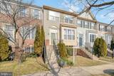 15746 Silent Tree Place - Photo 46