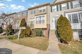 15746 Silent Tree Place - Photo 47