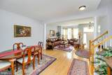 15746 Silent Tree Place - Photo 8