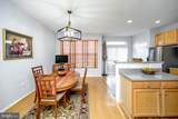 15746 Silent Tree Place - Photo 9