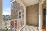 42604 Hardage Terrace - Photo 17