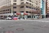 2201 L Street - Photo 23