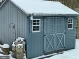 7943 Innkeeper Drive - Photo 95