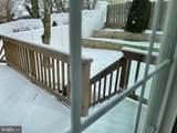 7943 Innkeeper Drive - Photo 98