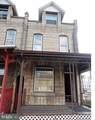 860 Schuylkill Avenue - Photo 1