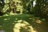 Lot 104 Far View Lane - Photo 5