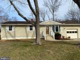 6772 Amherst Road - Photo 1
