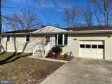 6772 Amherst Road - Photo 2