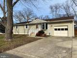 6772 Amherst Road - Photo 3