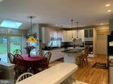 676 Leslie Lane - Photo 40