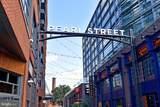 1435 4TH Street - Photo 32
