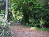 1608 & 1704 Collingwood Road - Photo 4