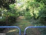 1608 & 1704 Collingwood Road - Photo 5