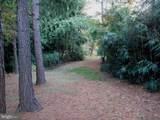 1608 & 1704 Collingwood Road - Photo 6