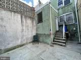 2847 Iseminger Street - Photo 45