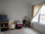 12277 Dapple Gray Court - Photo 34