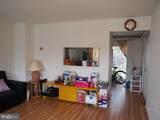 12277 Dapple Gray Court - Photo 4