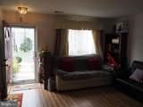 12277 Dapple Gray Court - Photo 6