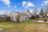 1007 Windcroft Glen Court - Photo 4