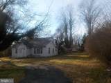 8605 Church Lane - Photo 2
