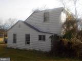 8605 Church Lane - Photo 5