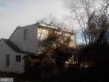 8605 Church Lane - Photo 6