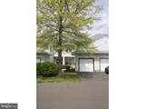 1706 Waterford Road - Photo 1