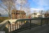 748 Walnut Avenue - Photo 31