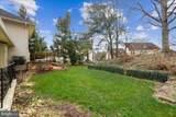5258 Glen Meadow Road - Photo 37