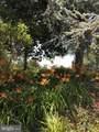5258 Glen Meadow Road - Photo 40