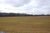 89 Pennsville Auburn Rd & Stumpy Lane - Photo 10
