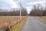 89 Pennsville Auburn Rd & Stumpy Lane - Photo 17