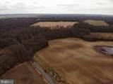 89 Pennsville Auburn Rd & Stumpy Lane - Photo 2