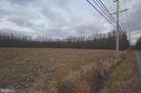 89 Pennsville Auburn Rd & Stumpy Lane - Photo 20