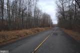 89 Pennsville Auburn Rd & Stumpy Lane - Photo 21