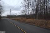 89 Pennsville Auburn Rd & Stumpy Lane - Photo 22