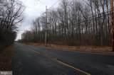 89 Pennsville Auburn Rd & Stumpy Lane - Photo 23