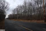 89 Pennsville Auburn Rd & Stumpy Lane - Photo 24
