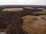 89 Pennsville Auburn Rd & Stumpy Lane - Photo 5