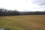 89 Pennsville Auburn Rd & Stumpy Lane - Photo 7