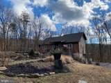 190 Log Cabin Lane - Photo 29