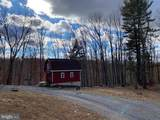 190 Log Cabin Lane - Photo 30