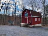 190 Log Cabin Lane - Photo 31
