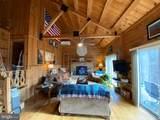 190 Log Cabin Lane - Photo 4